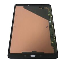 For Samsung Galaxy Tab S2 9.7 T810 815 817  LCD Screen Display Touch Digitizer