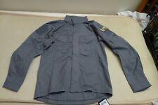 NWT Arc'teryx LEAF RECCE Shirt AR WOLF Large Combat Shirt free US shipping
