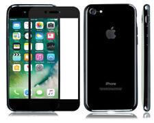 Carcasas Apple, modelo Para iPhone 6s Plus para teléfonos móviles y PDAs