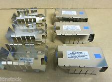 6 x alimentazione IBM X3550 PSU flusso d'aria copertura del pannello di riempimento 39Y9415