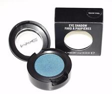 MAC~NEW IN BOX *TALENT POOL* STARFLASH EYE-SHADOW (RARE COLOR) LIMITED EDITION