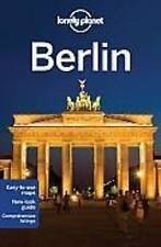 Berlin Books Lonely Planet