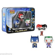 Funko Batman Figurine TV, Movie & Video Game Action Figures