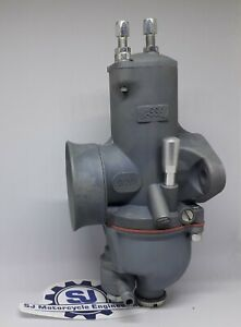 928/300,9/28R 28MM BORE 4 STROKE MODELS WASSELL CARBURETTOR RIGHT HAND