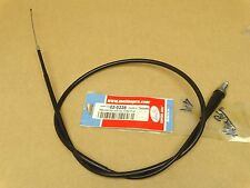 NOS New Motion Pro Honda CR125 R Throttle Cable 02-0228