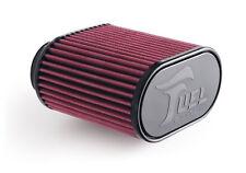 Fuel Customs Air Filter Ktm (oval)