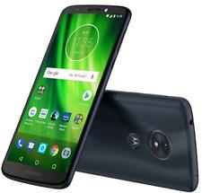 NEW Motorola Moto G6 Play   4G LTE (GSM UNLOCKED) 16GB Smartphone XT1922-9