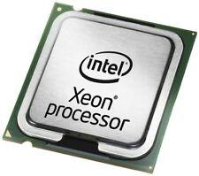 CPU y procesadores 1066 MHz