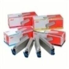 OKI Toner Cartridge for C5650/C5750 Original Black