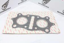 Honda CB 250 G K Cylinder Head Gasket Original New