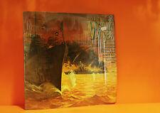 RICHARD RODGERS VICTORY AT SEA VOLUME II RCA IN SHRINK VINYL LP RECORD -N