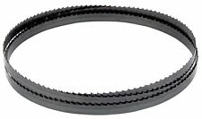 """Draper Bandsaw Blade 1400mm X 3/8"""" X6 for Model Bs200a Stock No. 13773 14254"""