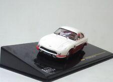 ixo 1:43 DB PANHARD HBR5 1957 Diecast model car CLC264