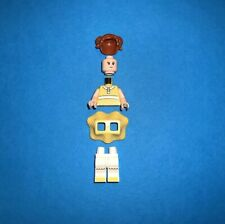 LEGO GABBY GABBY MINI FIGURE, TOY STORY 4 DISNEY 10768