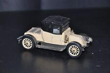 Corgi Classics 9032 1910 Renault 12/16 1965-69
