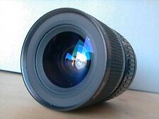 Kiron 28-70mm f4 für Nikon