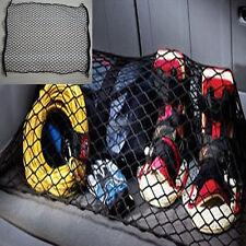 D Luggage Floor Elastic Mesh Cargo Net Panel Subaru Forester Impreza Legacy98-12