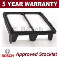 Bosch Air Filter S0223 F026400223