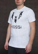 adidas Herren-T-Shirts aus Polyester mit Motiv