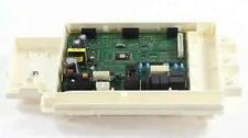 Samsung WASHER Main Control Board Genuine OEM Replacement Part DC92-01803L
