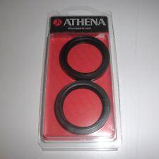 ATHENA PARAOLIO FORCELLA per YAMAHA FZS 600 FAZER 2002 2003