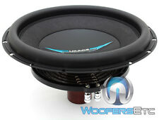 "IMAGE DYNAMICS IDMAX12 12"" D4 REPLACEMENT SUB SUBWOOFER SPEAKER REPAIR CONE NEW"