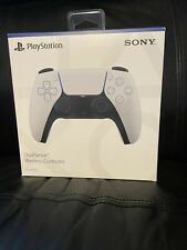 Sony DualSense Wireless Controller PlayStation 5 PS5 White Brand New