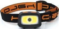 Fox New Halo Multi-Colour Head torch - **CEI169**