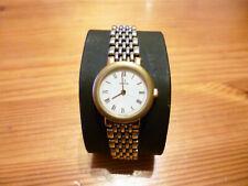 Omega de Ville Damen Armbanduhr