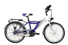20 Zoll Kinderfahrrad Cityfahrrad Jungen Fahrrad City Bike Rad RÜCKTRITTBREMSE