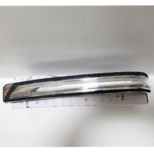 Genuine Right Mirror Turn Signal Lamp 87614A9000 for KIA 2015-2019 Sedona