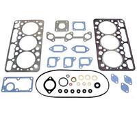 D950 D950SB D950-FM Overhaul Gasket Kit Upper Lower Set For Kubota engine KH41
