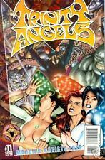 Trinity Angels™ #11