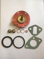 Bedford TK & J 214/300 Petrol & 330 Diesel Fuel Pump Repair Kit 93151242.