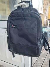 Lenovo Thinkpad Business Backpack Laptop