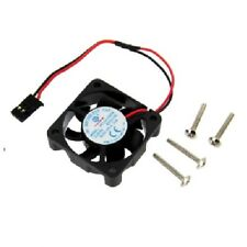 Redcat Racing 61012 ESC and Motor Cooling Fan 61012