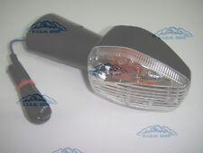 FRECCIA COMPLETA 9768 ANTERIORE DX Honda CBF 600 N ABS