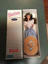 Little Debbie Barbie Collector's Edition Series ll,1995,NIB!!!!