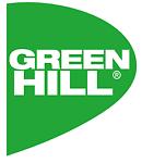 Green Hill GMBH
