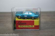 Opel Manta A van Schuco Piccolo 1:90 in Box *11634
