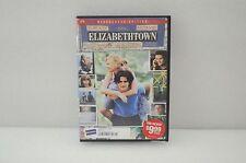 Elizabethtown Dvd Movie Original Release