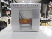The Gentlemen LP Europa Original Soundtrack 2020 Limitierte Green As Grass Vinyl