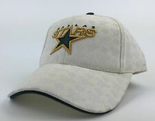 Dallas Stars American Needle Cap