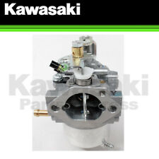 NEW GENUINE KAWASAKI CARBURETOR 1997-2004 MULE 550 15003-2589