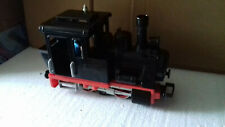 playmobil lgb rail wagon train tender 4034 4054