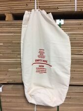 Hummel Hardwood Floor Sander Dust Bag  Part P225