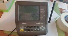 Davis Instruments Vantage Vue 6351 Wireless Weather Station Console