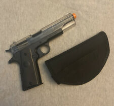 Crossman Stinger P311 With Holster (Used)