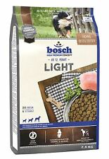BOSCH Adulte Light 2,5 kg