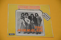 """7"""" 45 MARMALADE REFLECTIONS... 1°ST ORIG ITALY SOLO COPERTINA ONLY COVER EX++"""